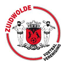 VV Zuidwolde